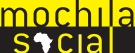 Mochila Social